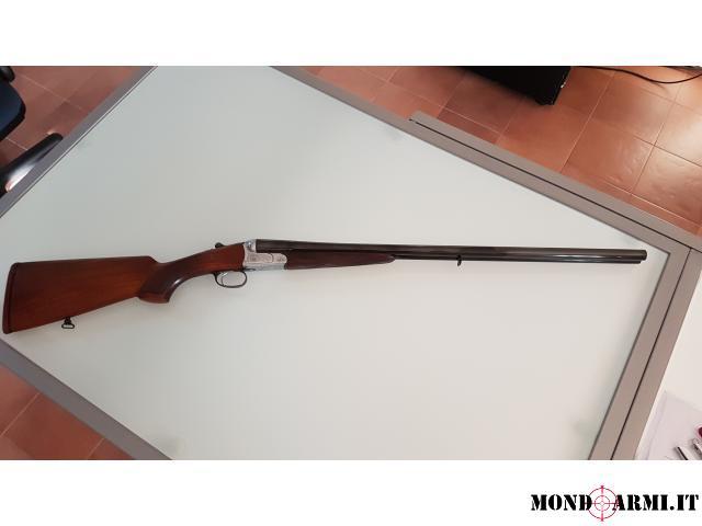 doppietta Beretta calibro 12