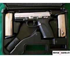 Browning PRO9 dual tone cal. 9x21