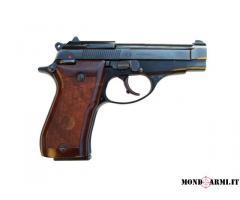 Beretta 87bb