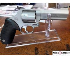 Taurus 627 Tracker cal.357 Magnum