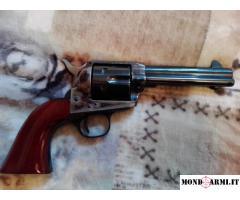 Uberti Cattleman .45 Colt