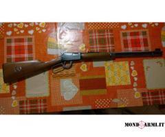 Winchester Carabina