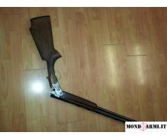 Beretta 686E trap 76