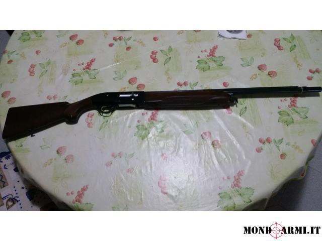 Beretta A302 12