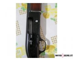 Beretta A303 12