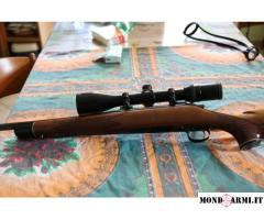 Cedo Remington 700 BDL cl