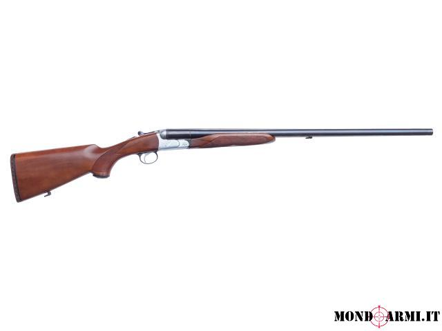 Beretta 426 e