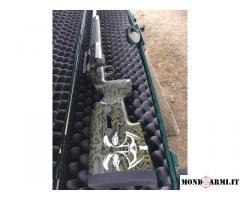 Sabatti tactical 6.5x47 Lapua
