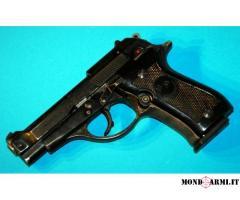 Cerco / acquisto Beretta 84 a salve