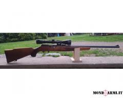 Beretta Olimpia .22 Long Rifle