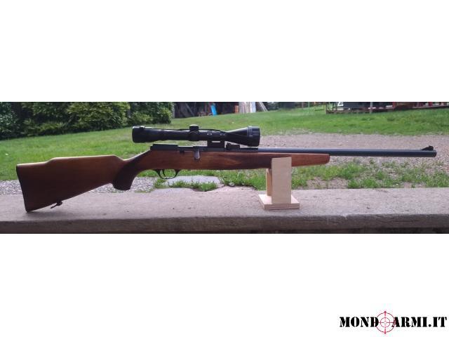 Beretta Olimpia .22 Long Rifle