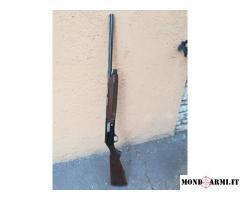Beretta 304