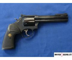 Smith & Wesson mod. 586-1 cal. .357 Magnum