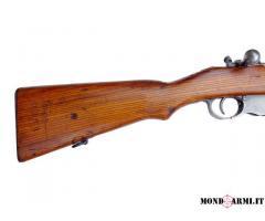 STEYR M95 TAPUN