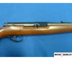 Remington mod. 550-1 cal. 22 S-L-L.R.
