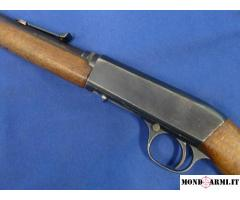 Browning mod. Smokeless cal. .22 Short