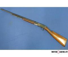 Remington mod. 12 cal. 22