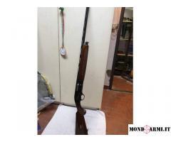 Beretta 303 lusso cal20