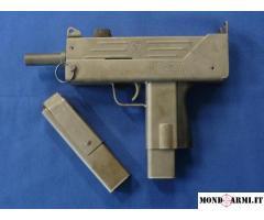 Partisan Sales Company mod. Avenger cal. 45 HP