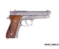 Beretta 98fs deluxe