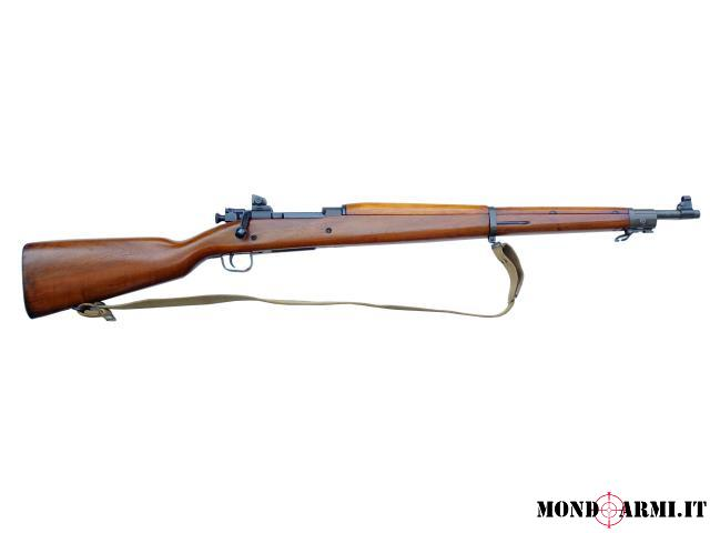 Remington 1903 a3