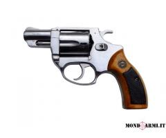 Astra  .38 Special  |  9x29mmR