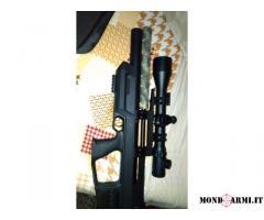 Sightmark triple duty 6-25x56mm