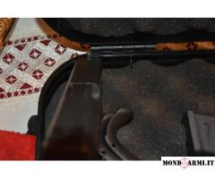 Vendo Glock 17 G4 VENDUTA!