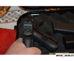 Vendo Glock 17 G4