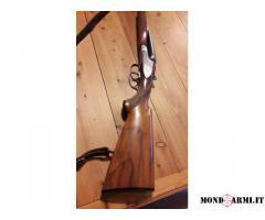 Beretta 627E doppietta cal. 12