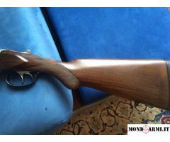 Beretta S55 cal 20
