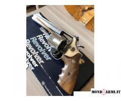 Rivoltelle - Smith & Wesson 629Dx .44 Auto Mag