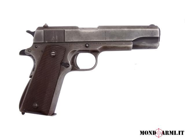 COLT 1911 US ARMY