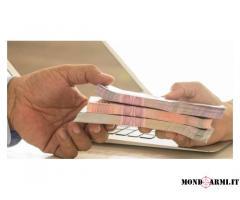 Hai bisogno di soldi per un prestito? Whatsapp: +33753672274