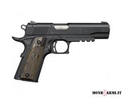 Browning 1911 Black label