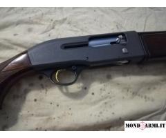 Beretta A 301 cal 12