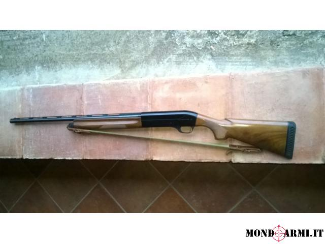 BENELLI CAL.20 MAGNUM SEMIAUTOMATICO MONTEFELTRO