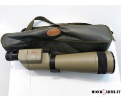 SPOTTING SCOPE KOWA TSN2 20-60x72