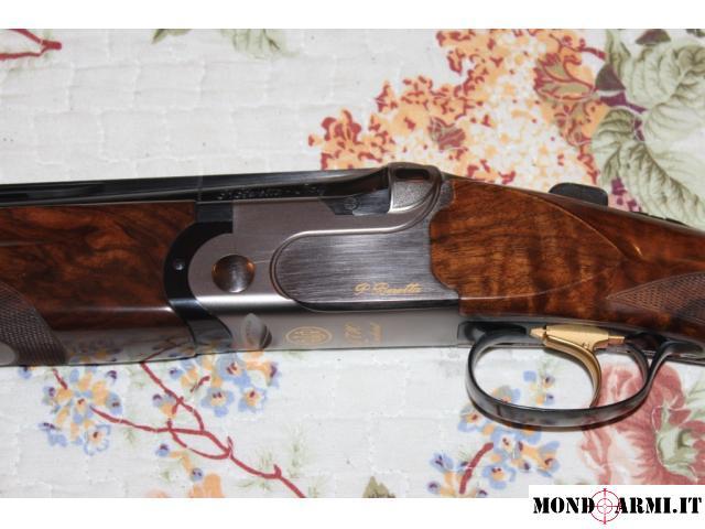 Beretta DT 10 Sporting