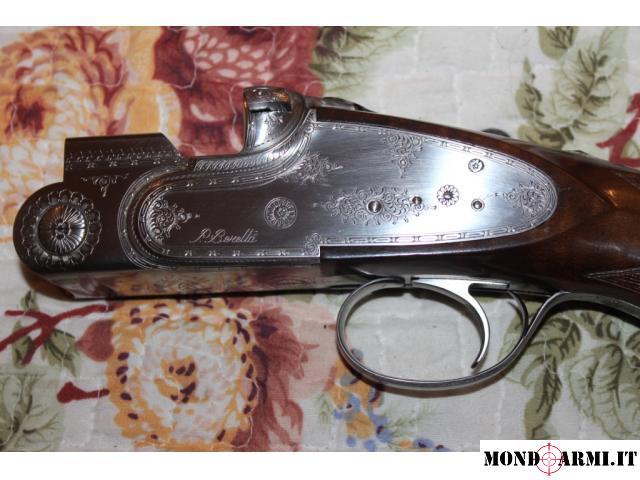 Beretta SO4