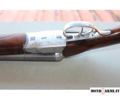 Beretta 409