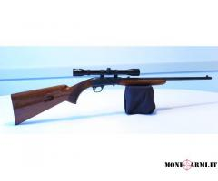 Browning SA22  .22 Long Rifle